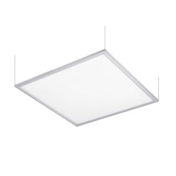 正輝 平板燈,微波智能感應,48W,白光,NEW2207-L48,600×600mm,單位:個