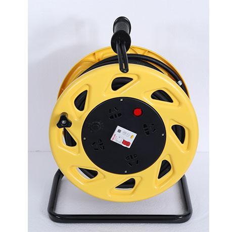 凯汇电器COHC 电缆盘,P-C3S1525