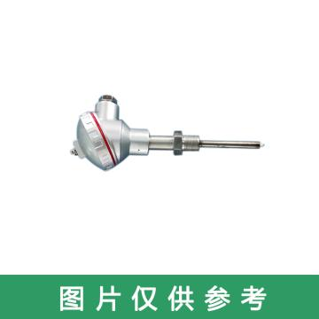 研航 温度传感器,TM61钨铼5-26,测温范围0-2000°C,承压不小于15MPA