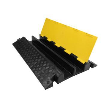 二槽线槽保护槽,900*580*88,95*71,JCH-XC07