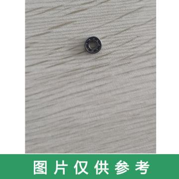 華剛,軸承,618/2P5