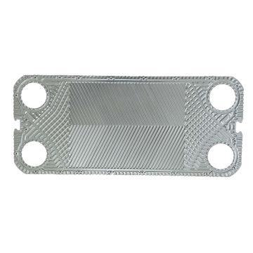 華保 換熱片,HB1750-680,板厚0.6mm,材質316L