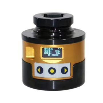 """博思BOSI55mm智能套筒,适用于1寸方头扳手,扭矩量程200-4000Nm,1""""xss55"""
