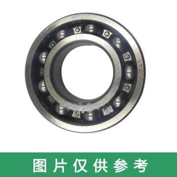 SKF深溝球軸承,6226/C3/VL0241