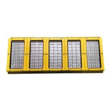 尚为 防爆LED应急泛光灯,SZSW7350E-320W,不含安装附件,单位:个