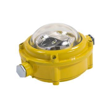 尚为 防爆LED应急灯,SZSW7153-20W,不含安装附件,单位:个