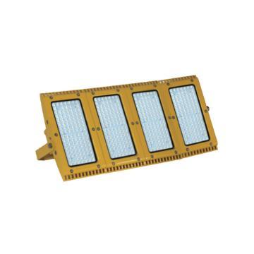 尚为 防爆LED投光灯,SZSW7351-240W,不含安装附件,单位:个