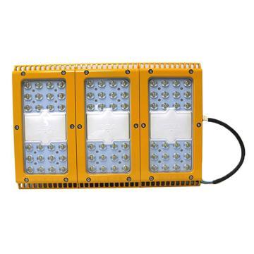 尚为 防爆LED应急泛光灯,SZSW7350E-160W,不含安装附件,单位:个