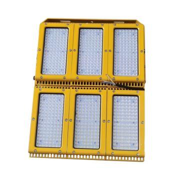 尚为 防爆LED投光灯,SZSW7351-480W,不含安装附件,单位:个