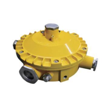 尚为 防爆LED应急电源,SZSW8245-50W,单位:个