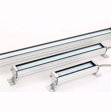 艺华 防水荧光工作灯,JC37-3E,36W,24V,单位:个