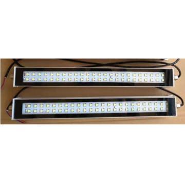 艺华 工作灯,JC37-1E,200V,11W,单位:个