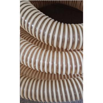 德风 吸尘器管(10米 /根),防静电带长短接头 单位:根