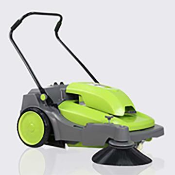 德威莱克 扫地吸尘机,DWS700 单位:台