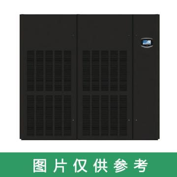 依米康 40P变频模块精密空调(R410A),SCAL1002UESY,380V,双系统,前回风顶送风,不含安装及辅材