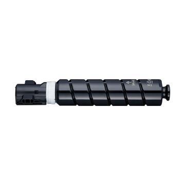 佳能(Canon)墨粉,NPG-84 黑色标准容量 适用于:佳能IR2625/IR2630/IR2635/IR2645