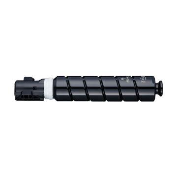 佳能(Canon)墨粉,NPG-84L 黑色小容量 适用于:佳能IR2625/IR2630/IR2635/IR2645