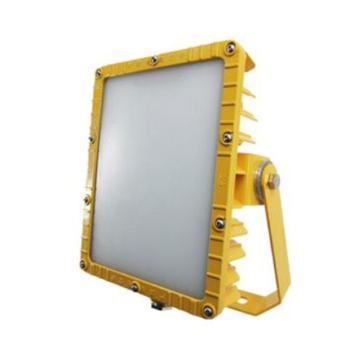 深圳海洋王 LED防爆泛光灯 BFC8115A 功率100W 含安装和配件材料,单位:个