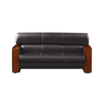 金威龙 三人沙发, 2000*850*860
