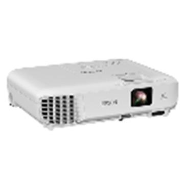 爱普生(EPSON) 投影仪 ,CB-W06 3700流明 (替代CB-W05)