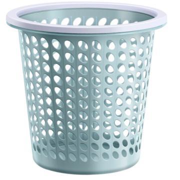 家用小垃圾桶,塑料