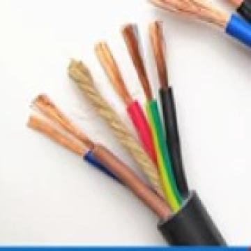 橡套电缆,3*2.5