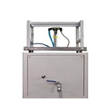 嘉信达 空调冷凝水雾化器雾化箱,HAF2-1,最大雾化量2.5L/h。含旧机改造(材料及人工费)。一价全包