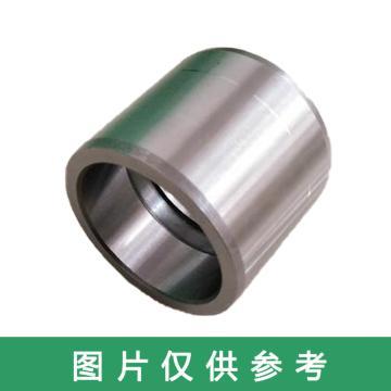 軸套Ⅱ,循環水泵型號SEZ1800-1530/1200