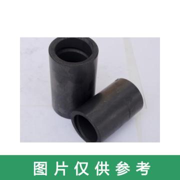 導軸承Ⅱ,循環水泵型號SEZ1800-1530/1200,部件代號1600ZLCQ6.56-5-014s,材料HT200/賽龍SXL