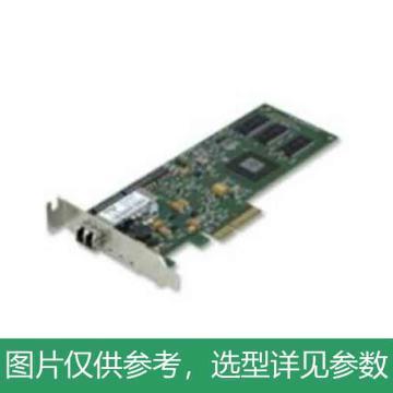 通用电气GE 光纤网卡,PCI-5565PIORC
