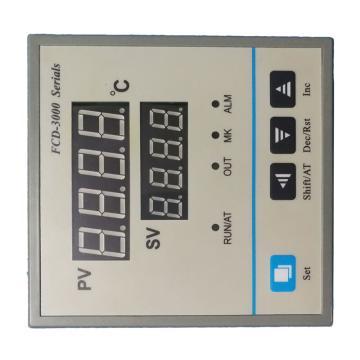 远光瑞翔 温控仪,5E-MIN6150,100635222,零件号:WGPJ004,规格:定制
