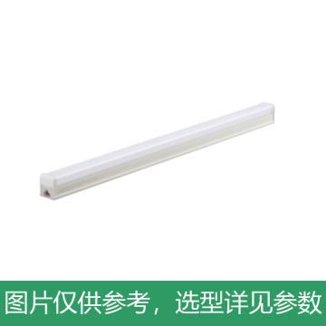 木林森 T8一体化支架-象牙,WT8W08-9A,功率15W白光长度0.9米,单位:个