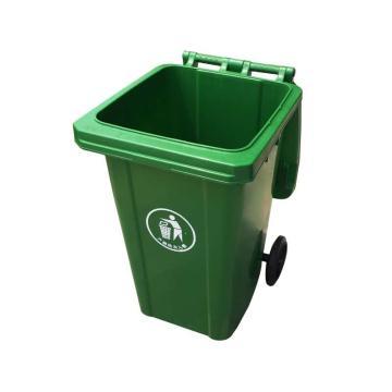 垃圾桶,120L
