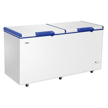 海爾 商用冷柜,BC/BD-516SEA