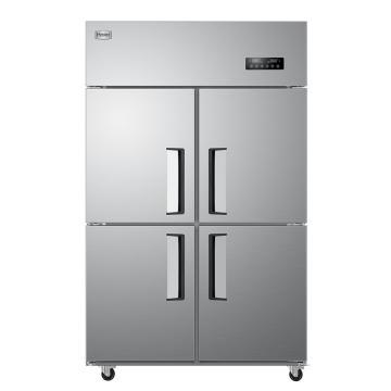 海尔 商用厨房冰箱,SLB-980C2D2
