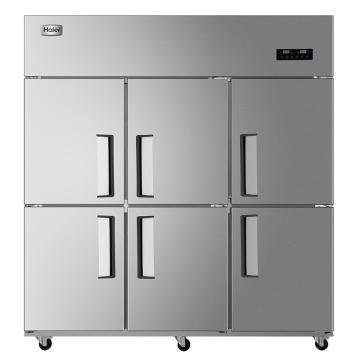 海尔 商用厨房冰箱,SLB-1500C3D3