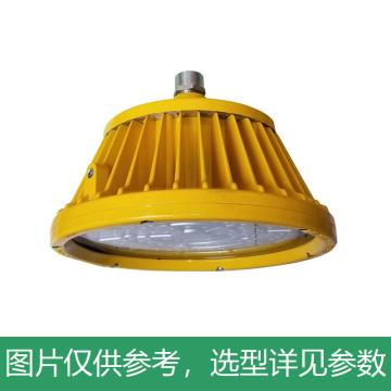 尚为 LED应急平台灯,工作灯,SZSW8155FE-100W,不含安装附件,单位:个