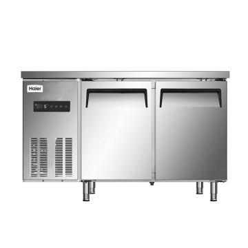 海尔 厨房操作台,SPB-260C/D2