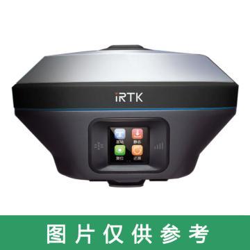 中海達/HI-TARGET 測量型GNSS接收機/RTK/GPS,海星達iRTK5