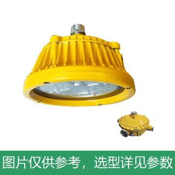 尚为 LED应急平台灯,工作灯,SZSW8135FE-50W,不含安装附件,单位:个