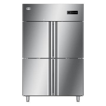 海尔 商用厨房冰箱,SLA-1000D4