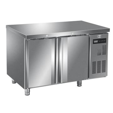 海尔 厨房操作台,SPA-270C/D2