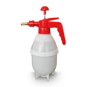滋仁 手壓式噴壺,ZR-08 0.8L 單位:個
