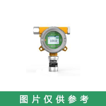 科爾諾/Korno 氯氣檢測儀,MOT500-CL2(0-50ppm)