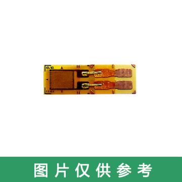中航电测 应变单片,BE120-4AA-JQC