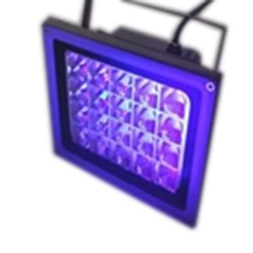 寶航中溢 LED紫外線固化燈,75W,波長405nm,單位:臺