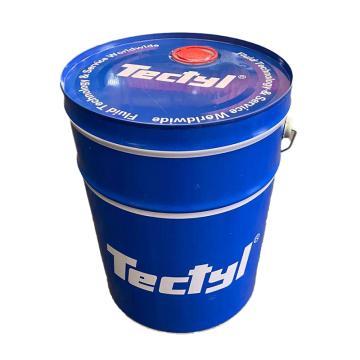 泰利德 切削液,COOL 240,20L/桶