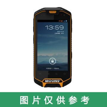 """上海鳴志 點檢儀,MS400E 含""""小神探""""移動點檢管理軟件V1.0"""