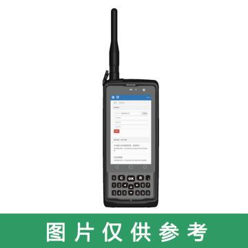 """上海鳴志 點檢儀,MS600 含""""小神探""""移動點檢管理軟件V1.0"""