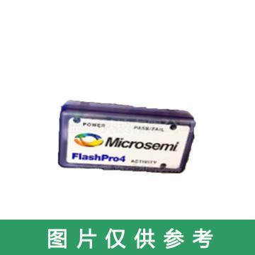 ACTEL燒寫器,FLASH PRO4
